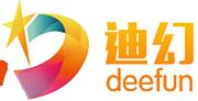 迪幻 Deefun
