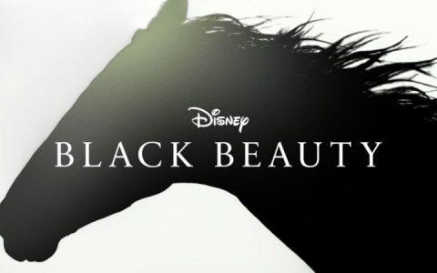 【黑神驹/Black Beauty (2020)】[WEB-HR][中英双字]